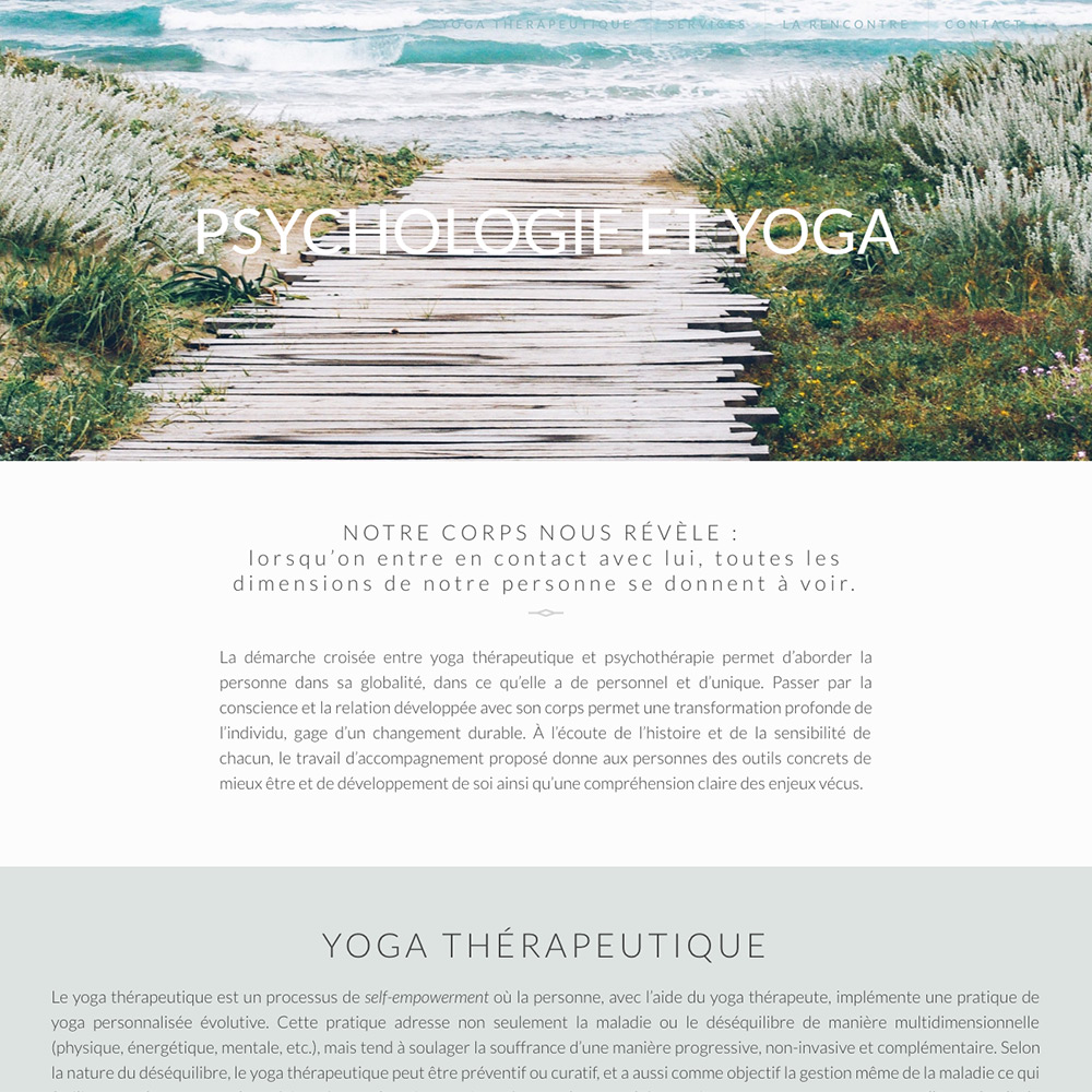11-psychologie-et-yoga